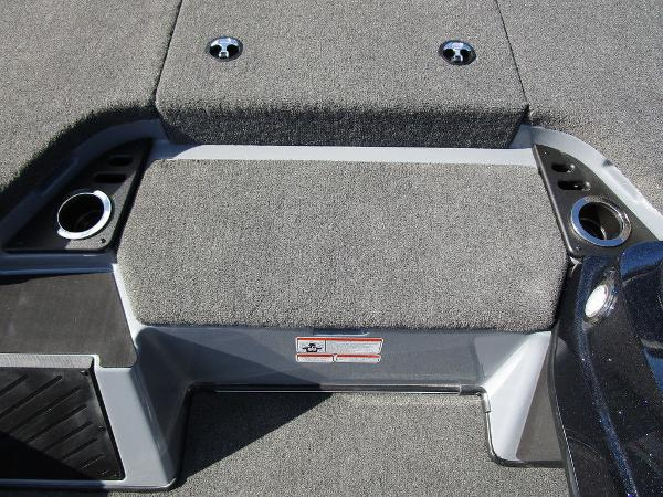 2021 Nitro boat for sale, model of the boat is Z20 Pro & Image # 23 of 54