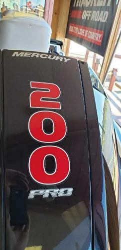 2020 Nitro boat for sale, model of the boat is Z19 & Image # 6 of 17