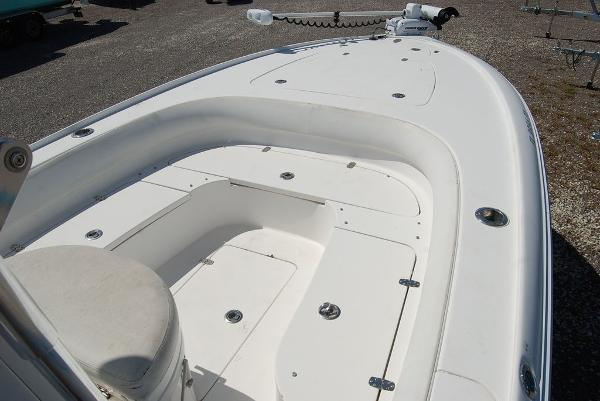 2013 Contender boat for sale, model of the boat is Bay 25 & Image # 5 of 12
