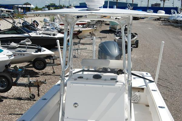 2013 Contender boat for sale, model of the boat is Bay 25 & Image # 11 of 12