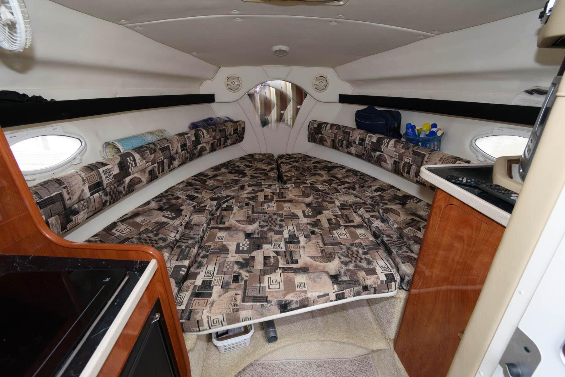 NJ 6328 JD Knot 10 Yacht Sales