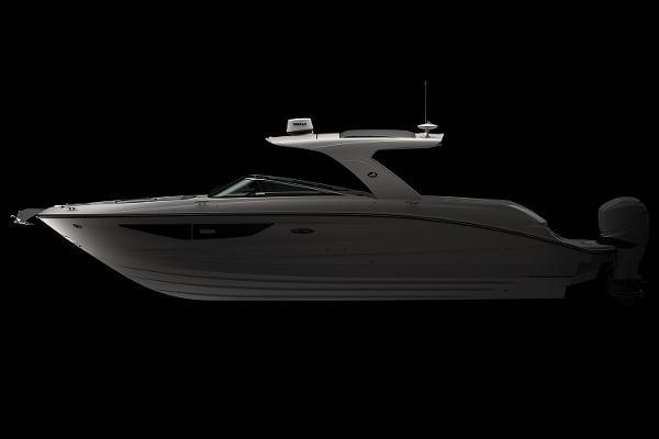 2020 SEA RAY SLX 350 OB