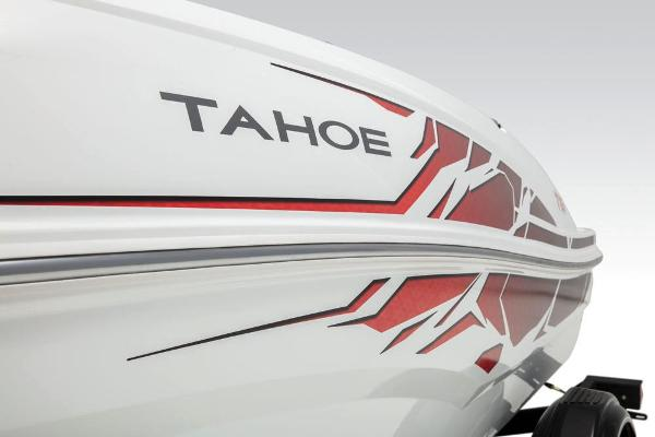 2019 Tahoe boat for sale, model of the boat is T16 & Image # 41 of 42