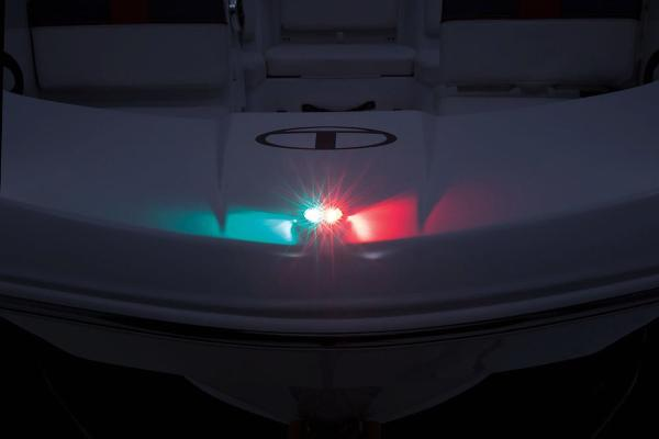 2019 Tahoe boat for sale, model of the boat is T16 & Image # 12 of 42