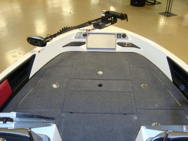 2020 Ranger Boats boat for sale, model of the boat is 1850MS & Image # 3 of 20
