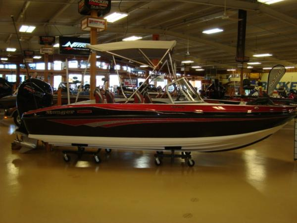 2020 Ranger Boats boat for sale, model of the boat is 1850MS & Image # 10 of 20