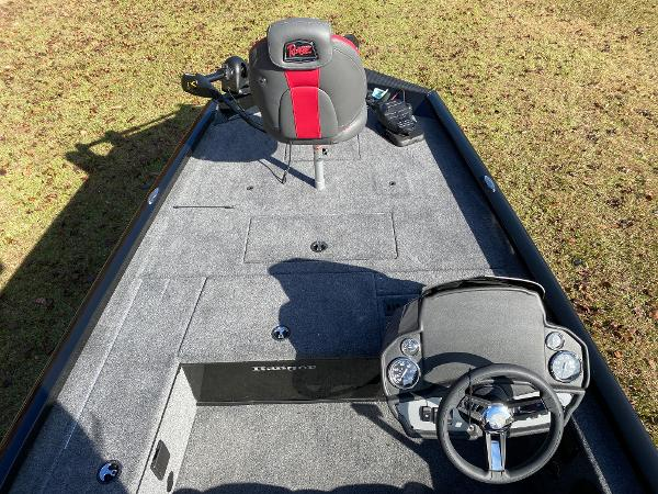 2021 Ranger Boats boat for sale, model of the boat is RT178 & Image # 3 of 12