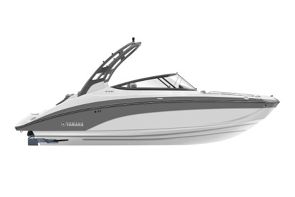2022 Yamaha boat for sale, model of the boat is 212SE & Image # 1 of 7