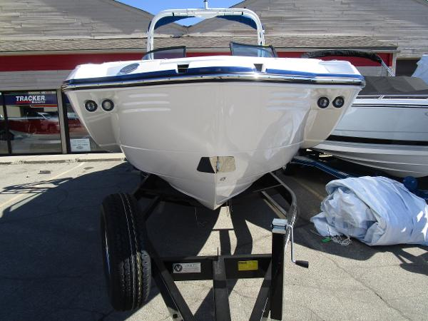 2021 Monterey boat for sale, model of the boat is M65 & Image # 3 of 21