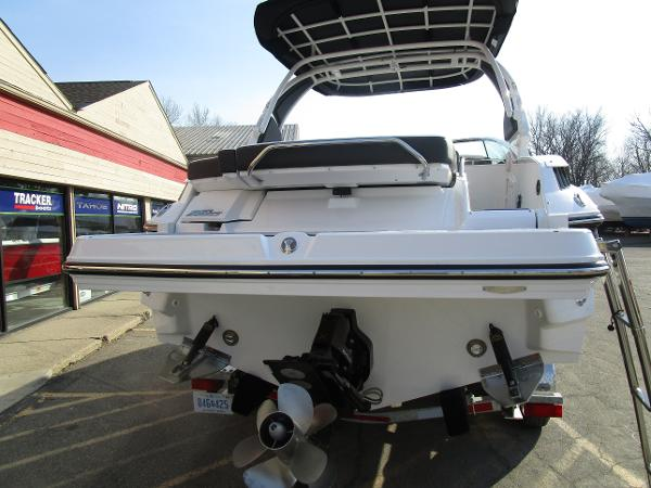 2021 Monterey boat for sale, model of the boat is 298SS & Image # 4 of 41