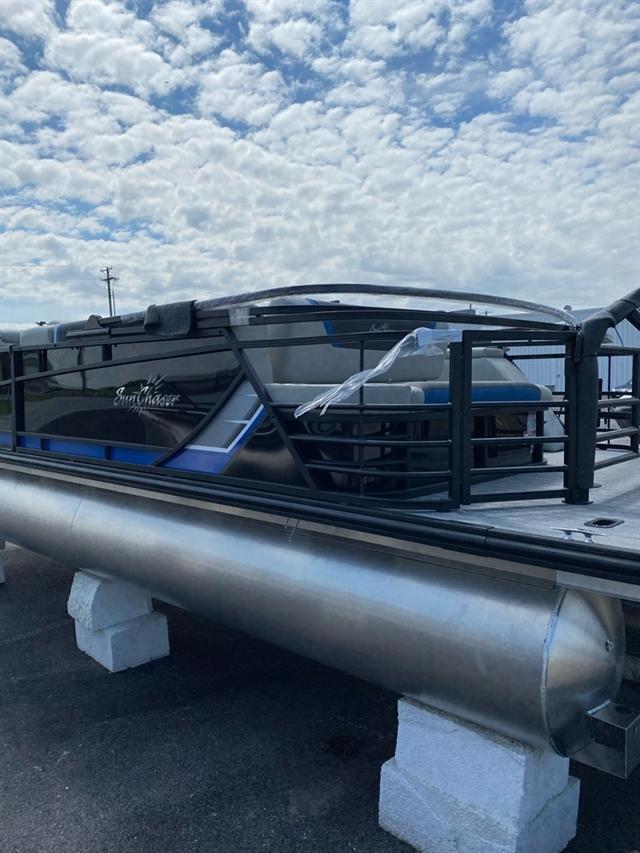2021 SunChaser Geneva Cruise 24 SB