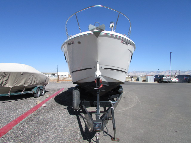 2017 Sea Ray boat for sale, model of the boat is 350 Sundancer & Image # 30 of 50