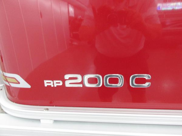 2021 Ranger Boats boat for sale, model of the boat is 200 Cruise & Image # 16 of 16