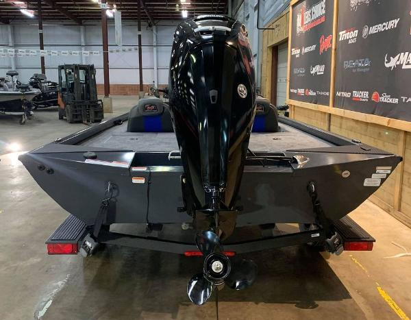 2021 Ranger Boats boat for sale, model of the boat is RT178 & Image # 12 of 17