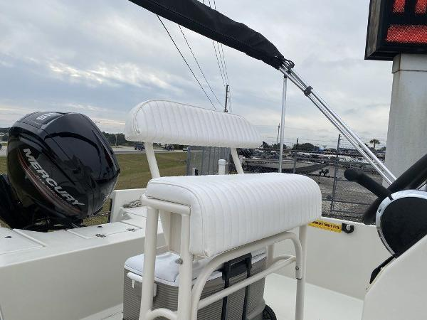 2019 Stott Craft boat for sale, model of the boat is SCV 2000 BAY & Image # 10 of 10