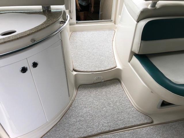 NY 6389 BP Knot 10 Yacht Sales