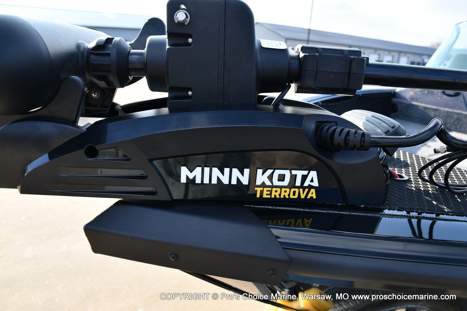 2021 Ranger Boats boat for sale, model of the boat is VS1782 WT w/115HP Mercury Pro-XS 4 Stroke & Image # 11 of 50