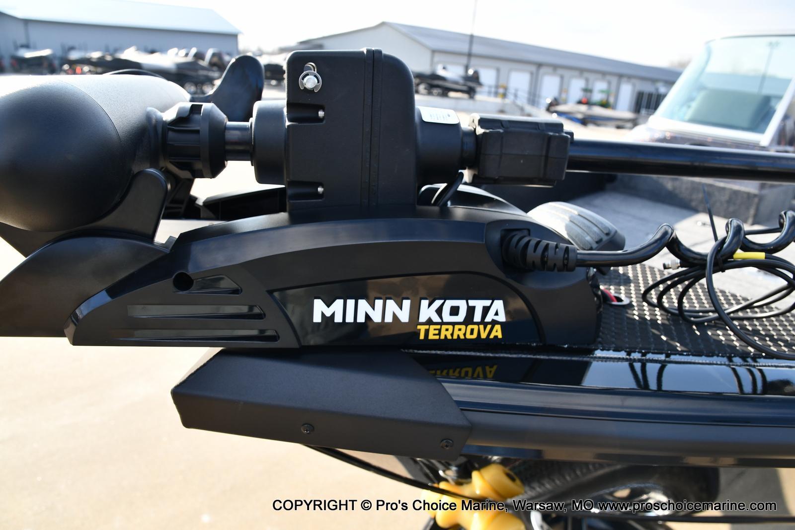 2021 Ranger Boats boat for sale, model of the boat is VS1782 WT w/115HP Mercury Pro-XS 4 Stroke & Image # 26 of 50