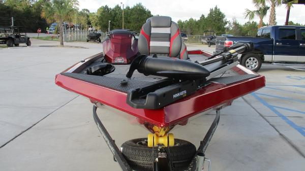 2021 Ranger Boats boat for sale, model of the boat is RT178C & Image # 6 of 42
