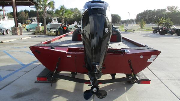2021 Ranger Boats boat for sale, model of the boat is RT178C & Image # 7 of 42