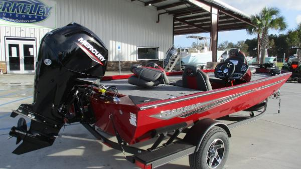 2021 Ranger Boats boat for sale, model of the boat is RT178C & Image # 5 of 42