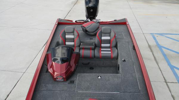 2021 Ranger Boats boat for sale, model of the boat is RT178C & Image # 9 of 42