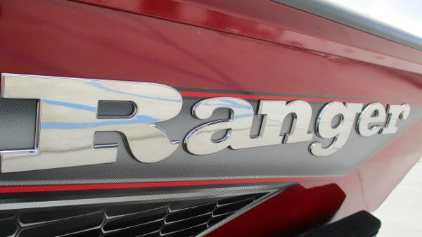 2021 Ranger Boats boat for sale, model of the boat is RT178C & Image # 40 of 42
