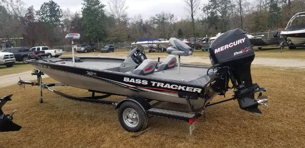 2012 Tracker Boats boat for sale, model of the boat is PT 190 TX & Image # 1 of 4