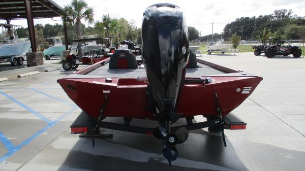 2021 Ranger Boats boat for sale, model of the boat is RT178 & Image # 8 of 41