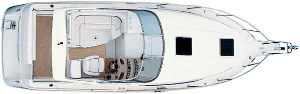 M 6060 JB Knot 10 Yacht Sales