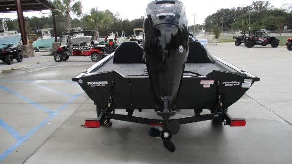 2021 Tracker Boats boat for sale, model of the boat is Pro Team 175 TXW & Image # 8 of 45