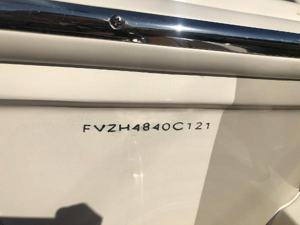 2021 Pioneer boat for sale, model of the boat is 202 Islander & Image # 28 of 28