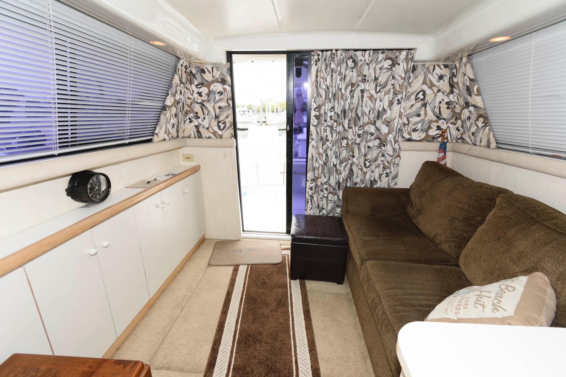 NJ 6471 SC Knot 10 Yacht Sales