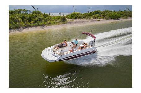 2017 Hurricane boat for sale, model of the boat is SS 201 & Image # 12 of 19
