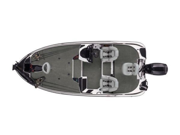 2019 Nitro boat for sale, model of the boat is Z18 & Image # 39 of 40