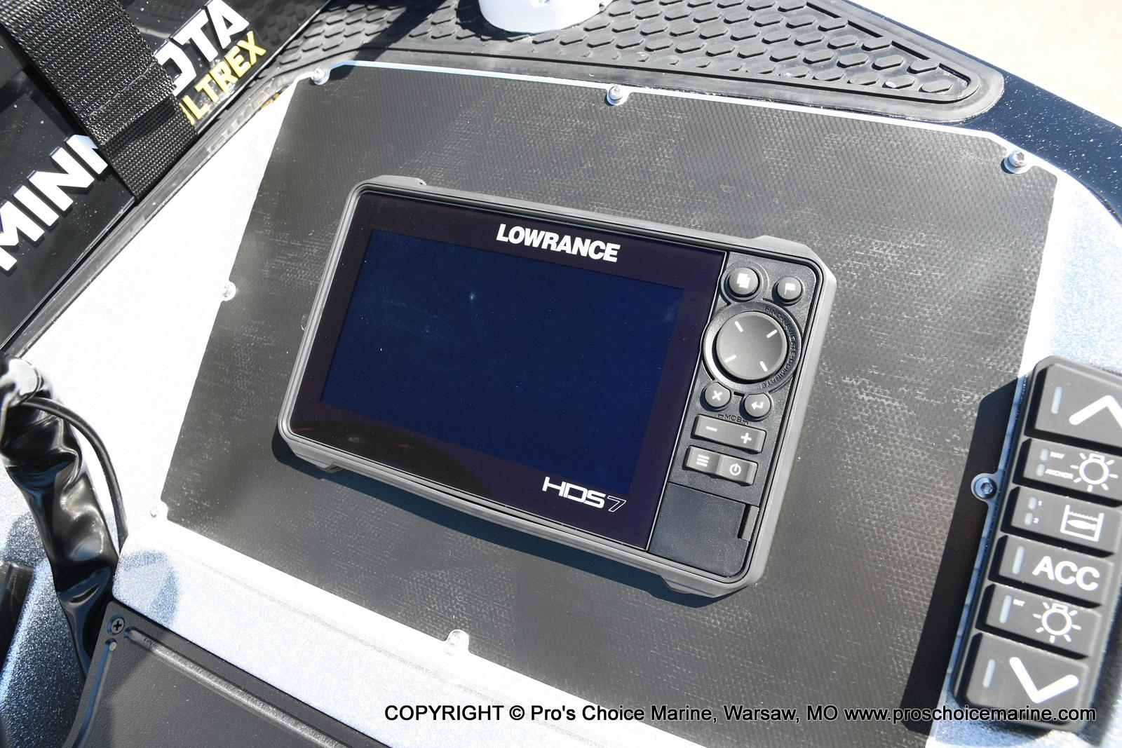 2021 Ranger Boats boat for sale, model of the boat is Z520L TOURING PACKAGE & Image # 11 of 50