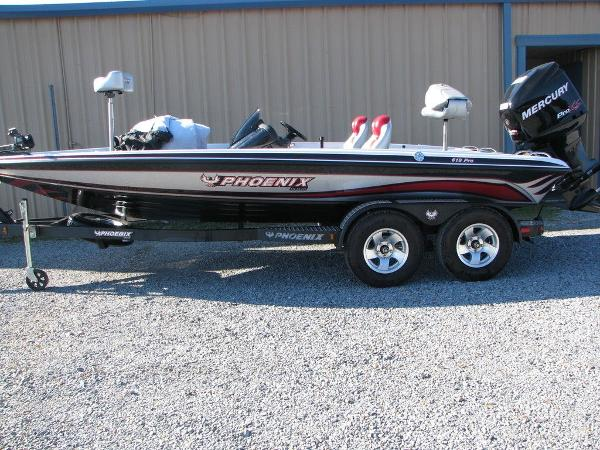 2019 Phoenix boat for sale, model of the boat is Popular Color Options & Image # 19 of 28