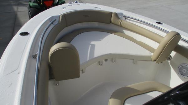 2021 Pioneer boat for sale, model of the boat is 202 Islander & Image # 38 of 47