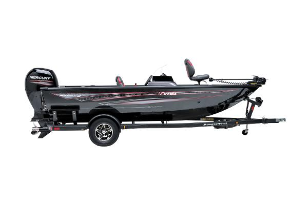 2021 Ranger Boats boat for sale, model of the boat is VS1782 SC & Image # 2 of 19