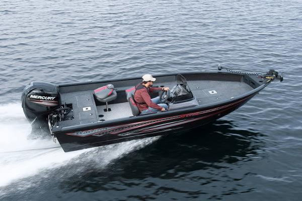 2021 Ranger Boats boat for sale, model of the boat is VS1782 SC & Image # 19 of 19