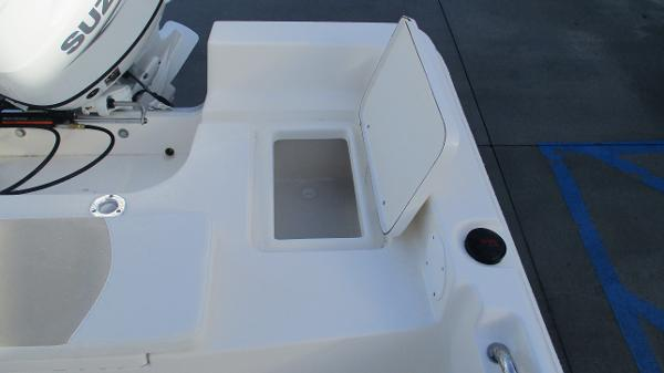 2021 Bulls Bay boat for sale, model of the boat is 2000 & Image # 14 of 46