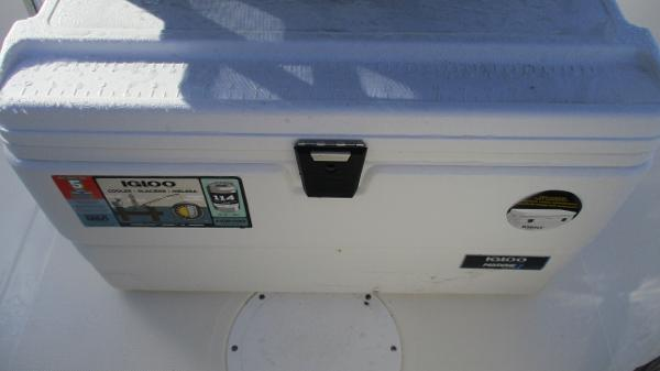 2021 Bulls Bay boat for sale, model of the boat is 2000 & Image # 21 of 46