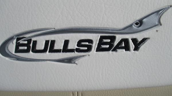 2021 Bulls Bay boat for sale, model of the boat is 2000 & Image # 42 of 46