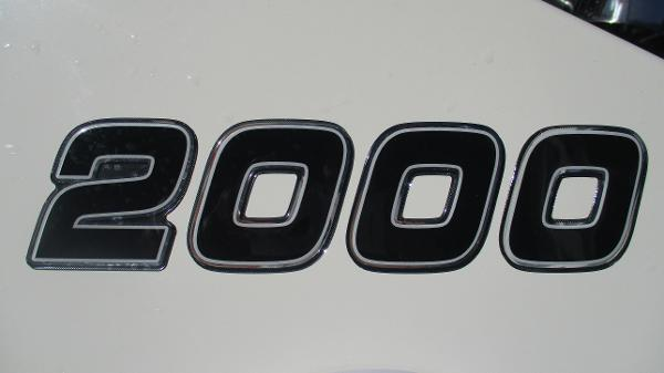 2021 Bulls Bay boat for sale, model of the boat is 2000 & Image # 43 of 46
