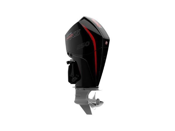 2020 MERCURY Pro XS 250 image