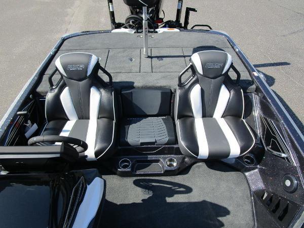 2021 Skeeter boat for sale, model of the boat is FXR20 Limited & Image # 51 of 59