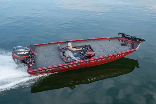 2021 Ranger Boats boat for sale, model of the boat is RT188C & Image # 17 of 19