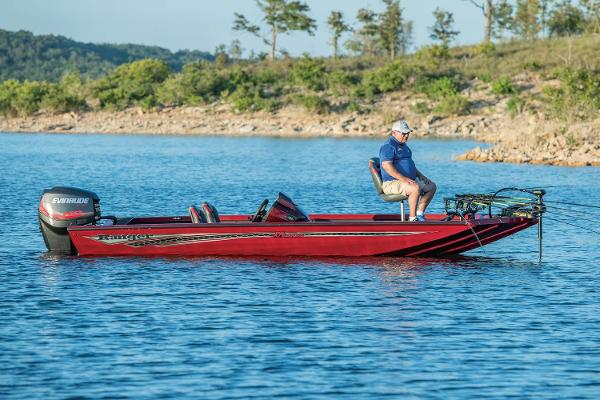 2021 Ranger Boats boat for sale, model of the boat is RT188C & Image # 19 of 19