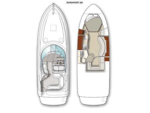 Panacea Knot 10 Yacht Sales
