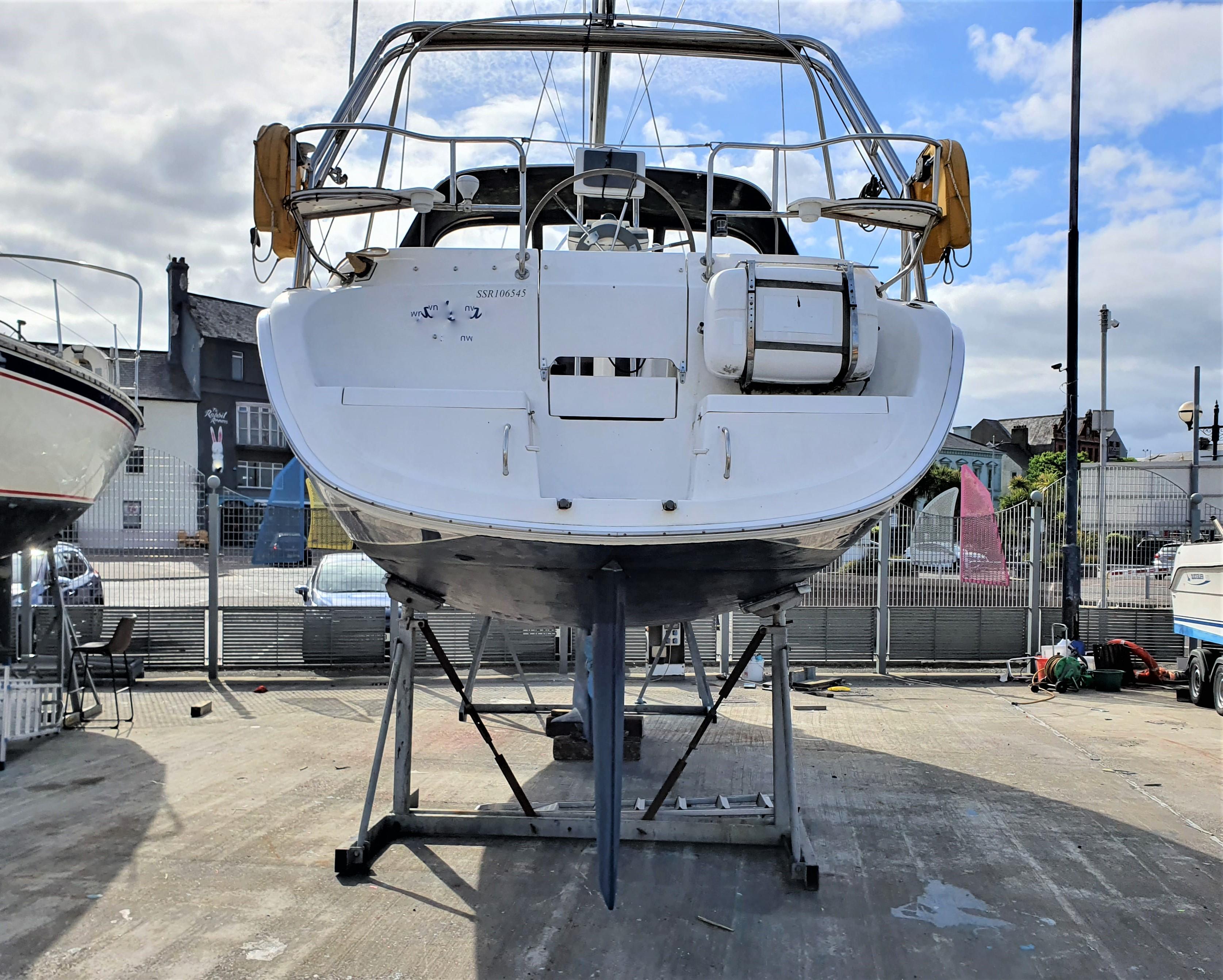 Gas Spring Telescopic 600 mm thrust kg 20 Nautical Boat Accessories